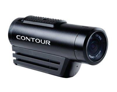 <TENCHEER現貨> Contour ROAM3 Video Camera 防水極限運動攝錄影機 ROAM 3 衝浪