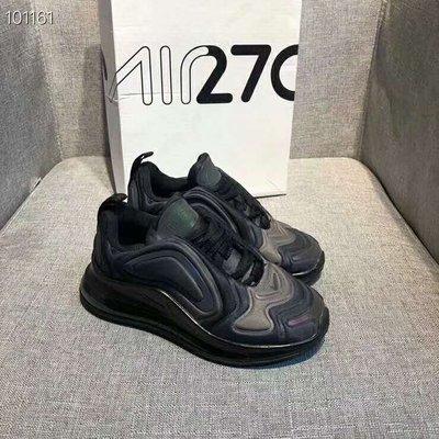 童鞋 帶燈 出貨 尺碼24-35 270C燈光炫彩氣墊童鞋耐絲