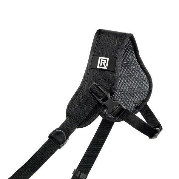 呈現攝影-BlackRapid BT-Sport 快槍俠極速背帶 通用型 附加腋下固定帶 各廠牌適用