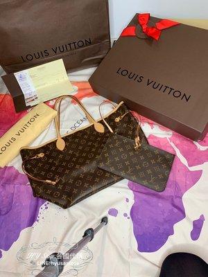 H.Y代購🇺🇸【Louis Vuitt...