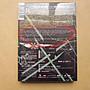 明星錄*U2.一飛沖天.波士頓2001現場演唱會(雙片裝.DVD)全新未拆.片長6小時(k377)