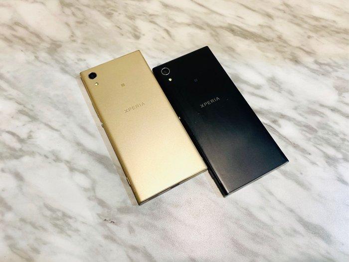 ☂️二手機 Sony XA1 (G3125 5吋 32GB 記憶卡擴充)