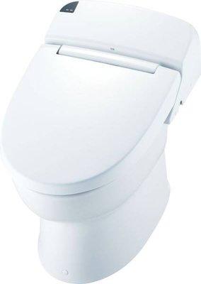 【TLC 日系住宅設備】INAX (DV-D113+GBC-D11S) 新品 ✤新品✤現貨✤