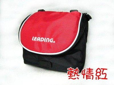 【僅此一檔】周年慶大特價Leading多功能前置袋/前置包/手把袋/相機包/腰包~含運只要299元!