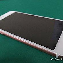 iPhone 7 128GB Rose Gold 玟紅色 Unlock