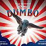 [APPS STORE]小飛象 Dumbo 電影製作書 設定...