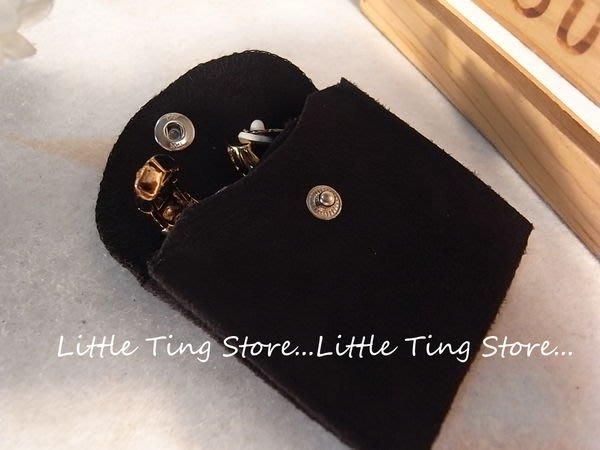 出國旅行飾品珠寶收納袋 高雅麂皮絨布包耳環戒指項鍊胸針收納包 珠寶首飾袋