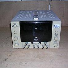 TOPWARD 6303D 電源供應器