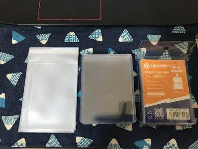 BG 55PT 塑膠卡夾 20片+卡膜+自黏袋 球員卡 遊戲王 寶可夢PTCG 中華職棒球員卡 NBA MLB