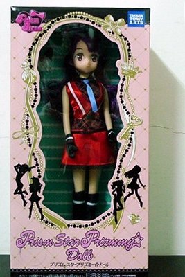 **雜貨部門**美少女戰士 星光少女 芭比 娃娃 星光寶石 收藏型 美愛娃娃 851元起標就賣一
