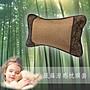 【Jenny Silk名床】紙藤涼感枕頭套.排汗透...
