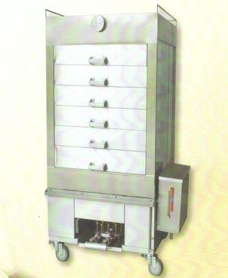 全新 CKD-465瓦斯型保溫箱