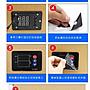 溫濕度控制器 AC110/220V 溫濕控制器 溫濕度計 溫溼度控制器 溫度+濕度控制器 二合一 (XH-M453)