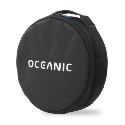 台灣潛水---OCEANIC REGULATOR BAG 調節器袋