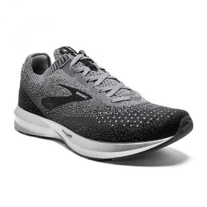 *世偉運動精品* BROOKS 110290-1D-060 Levitate 2 慢跑鞋