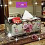 粉紅玫瑰精品屋~ ⚘⚘歐式高檔客廳多功能收納...