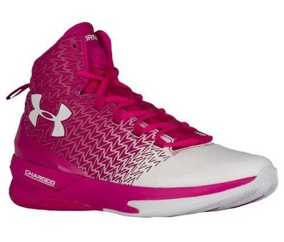 Under Armour Clutchfit Drive 3勇士Curry御用 us78910111213