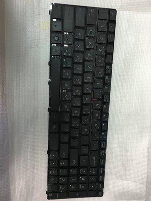 台北光華商場 華碩 ASUS 原廠中文鍵盤 F55 F55V F55C 鍵盤 巧克力鍵盤 全新品現貨 現場完工