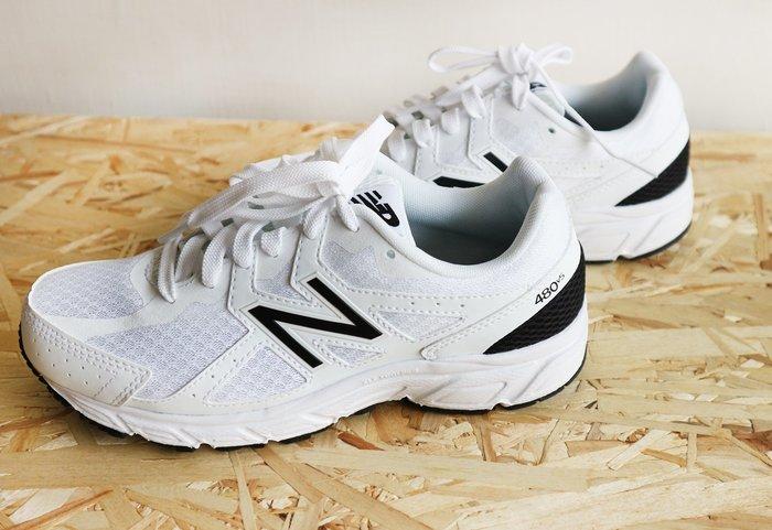 new balance白色球鞋-EVA-new balance白色運動鞋