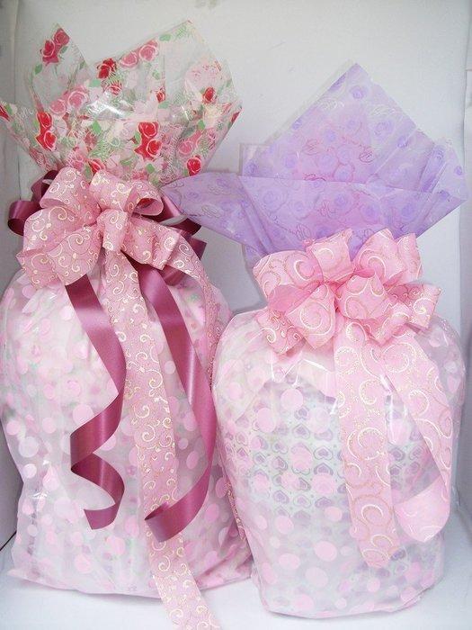 聖誕繡字加購區~精美包裝 聖誕繡字加購區禮物包裝 送禮  生日\花束\情人節禮物