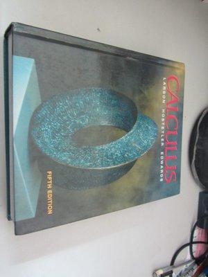 欣欣小棧   Calculus With Analytic Geometry》ISBN:0669353353(A1-3櫃