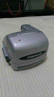 Polaroid 600  古老拍立得相機 盒裝