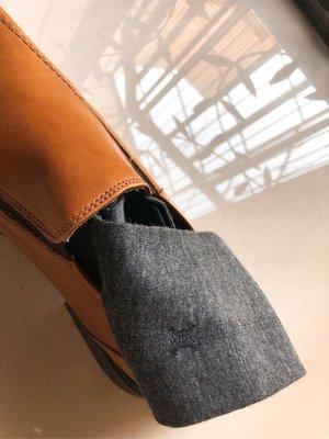 東京攜回日本製Celine 男士紳士襪