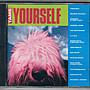 [鑫隆音樂]西洋CD-TAME  YOURSELF /VARIOUS ARISTS {090317473222}全新