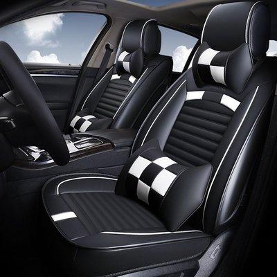 【德興】【TOYOTA】wish/Altis/Camry/Vios/March/sienta車款可用汽車座椅套超耐冰絲坐墊皮椅套