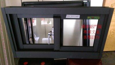 氣密窗 鴻泰鋁門窗 不鏽鋼防盜門 採光罩 三合一通風門