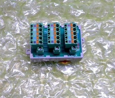 歐姆龍OMRON DCN1-1N PLC 人機介面 伺服驅動器 伺服馬達 變頻器 控制器 工業主機板 電路板 工控板