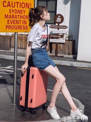 2019春夏季新款ins熱韓版牛仔短褲裙女潮高腰百搭學生a字外穿顯瘦