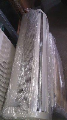 HITACHI日立分離式冷氣三噸1對1含基本安裝 28000 八成新