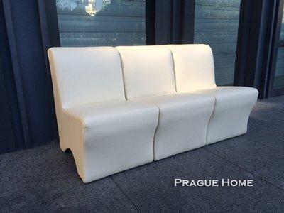 免運| 單人沙發 客廳沙發/客廳椅/小...