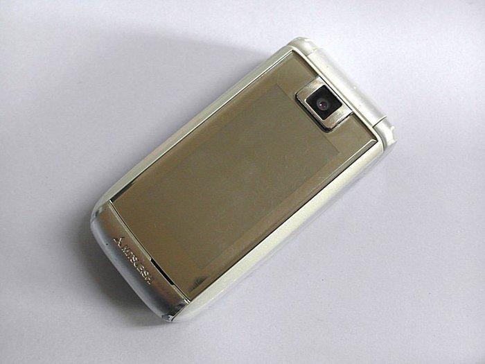 手機寶藏點  MITSUBISHI M800 《附全新萬用充+電池》 所有功能正常 歡迎貨到付款
