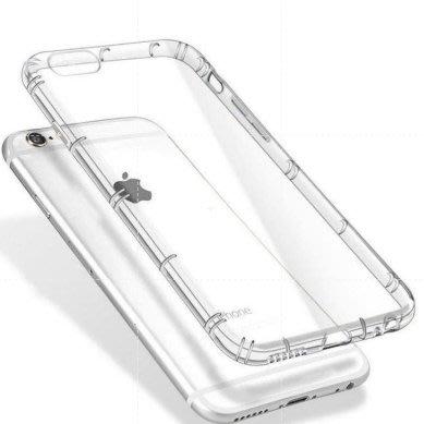 【EC數位】OPPO Find X2 pro 透明 空壓殼 防護TPU保護殼 手機殼 保護殼