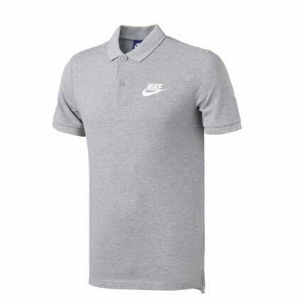 Nike polo衫 短袖上衣 尺寸:S~XL