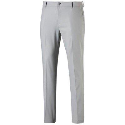 Ordinary shop 爆款 精品PUMA GOLF 彪馬高爾夫服裝 男士 Tailored Jackpot 長褲