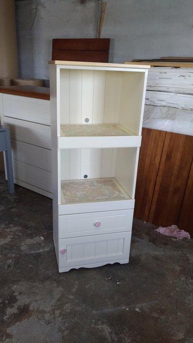 戀戀小木屋 電器櫃 小型電器櫃  馬賽克磚電器櫃