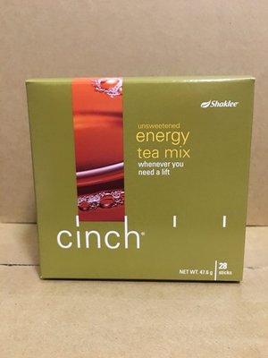 嘉康利能量茶(活力茶)(原味)效期:2021/09