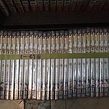 (漫畫天地)武俠-聖堂1-47完/骷髏精靈/承普文化/二手書/下標即售