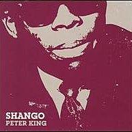 [狗肉貓]_Peter King  _ Shango