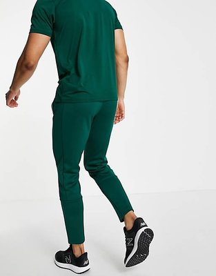 代購New Balance Running Tenacity knit jogger休閒時尚合身修身運動長褲S-2XL