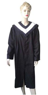 ☆°萊亞生活館 °大學生畢業服【學士服+學士帽】-全新商品