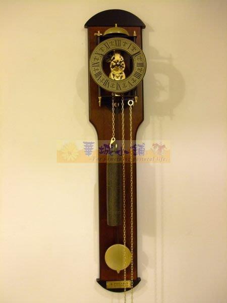 180 華城小鋪**老爺鐘 古董鐘 造型鐘 時鐘 掛鐘 復古鐘 雙面鐘 機械鐘 風水鐘 實木機械擺鐘