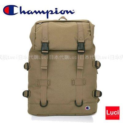 Champion 54382 後背包 ...