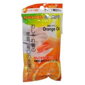 *新品上市*日本原裝 橘子去污棒【可超取】 橘子油  去污清潔 衣服