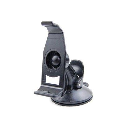 Garmin Nuvi GPS專用支架 吸盤 適用各機種 200, 200W, 250, 250W, 260, 260