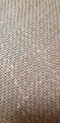 @@@六合堂@@@日本百年藺草蓆,軟蓆,可野外茶席用,也能當杯托素材。各式素材。夏季茶室隔熱……。有漸層色編織,自然色灰