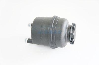 ~~ADT.車燈.車材~~BMW E34 E39 E53 E60 E87 E90 方向機油壺 動力油管 西德製